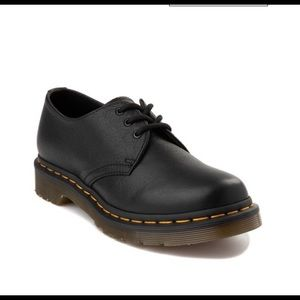 Dr Martens like new shoes